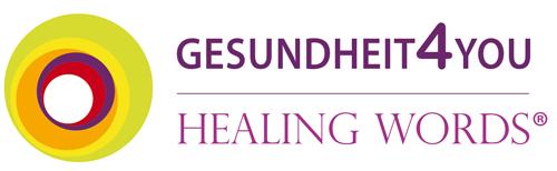 logo_schweifer_gesund4you-500