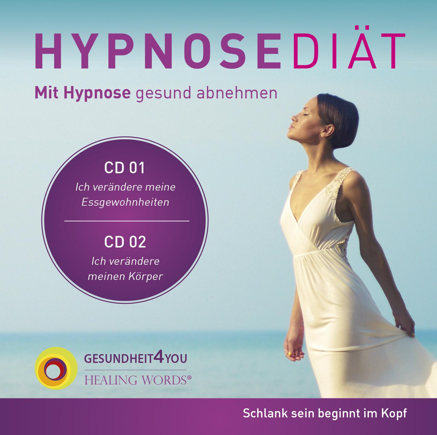 Booklet_Schweifer_Hypnosediaet.indd